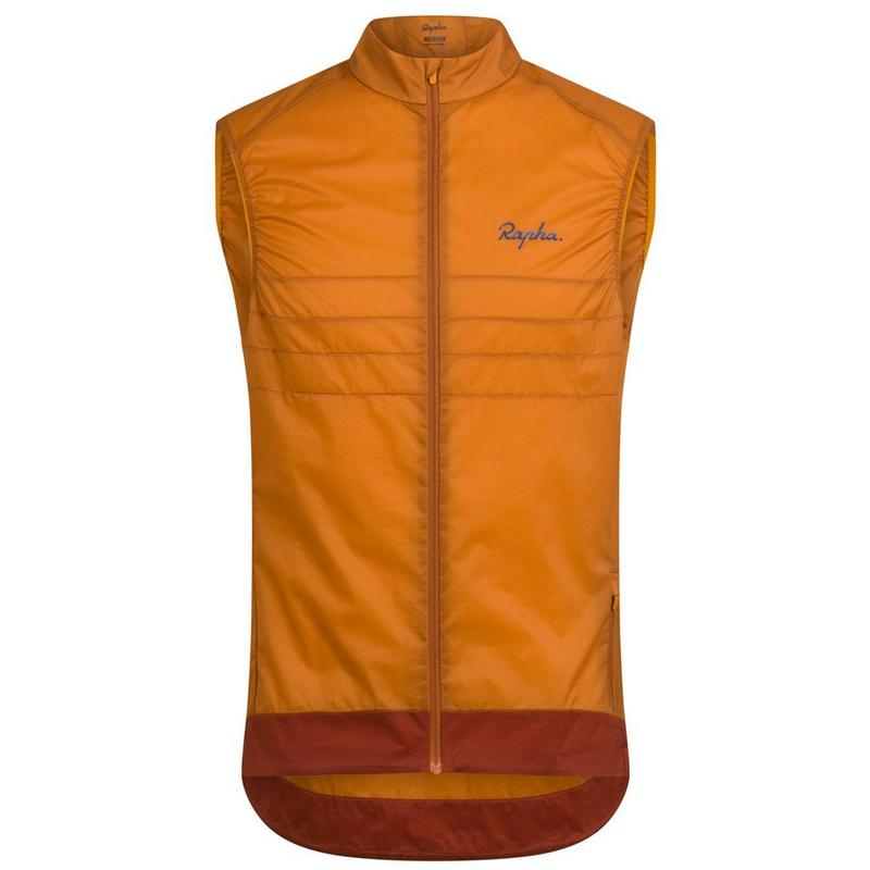 Men's Explore Lightweight Gilet