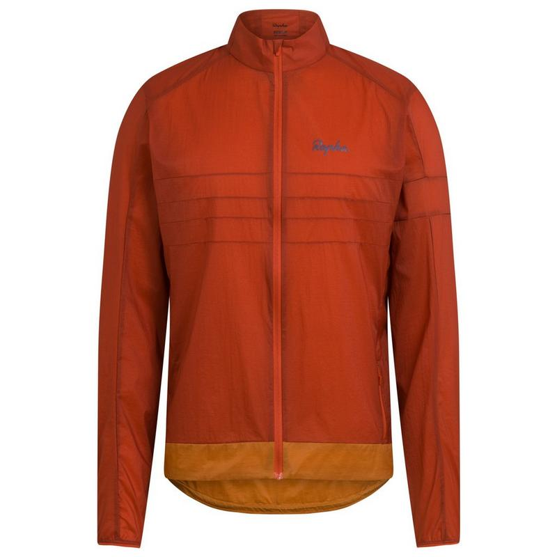 Men's Explore Lightweight Jacket
