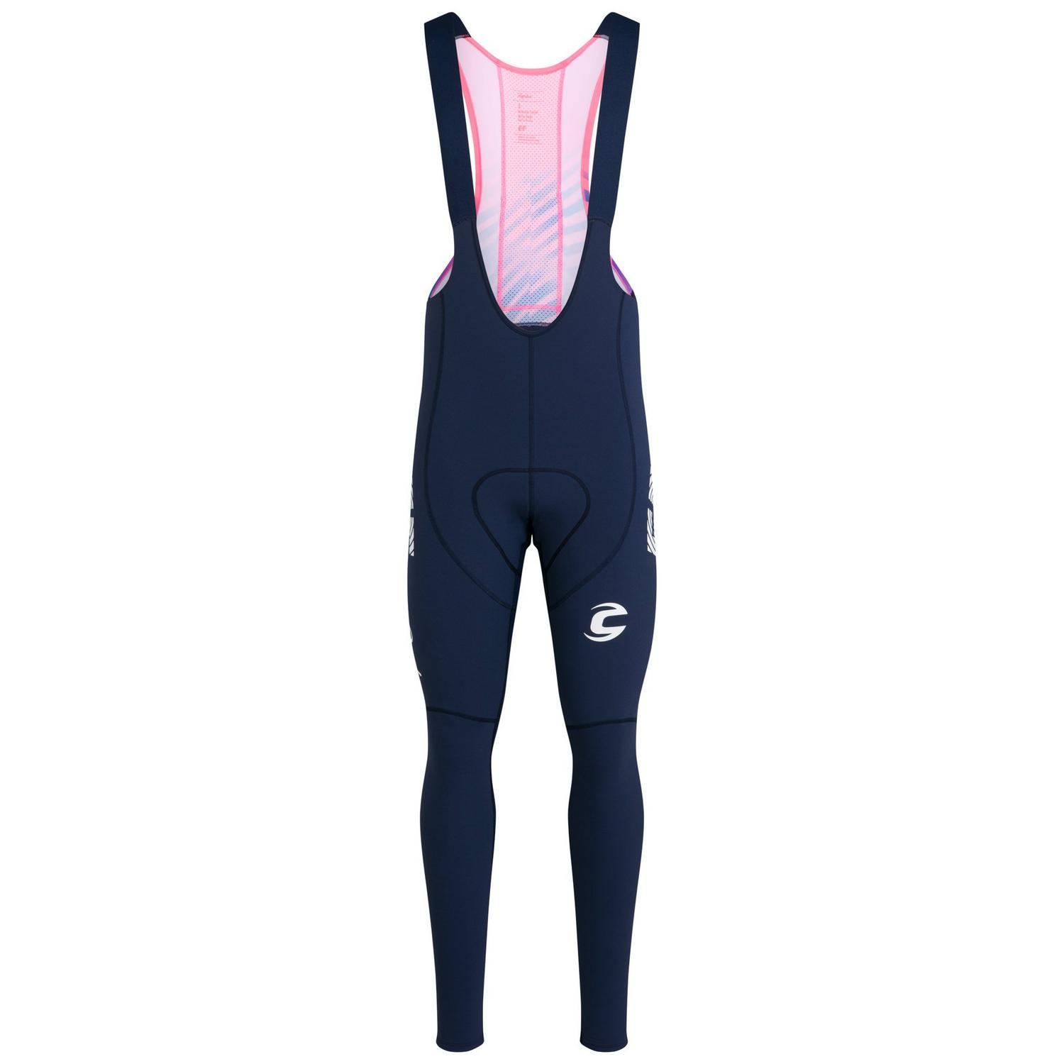 RAPHA  Dark Navy EPW01XXBLI