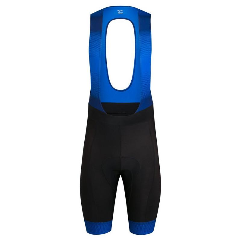 Men's Étape Core Bib Shorts