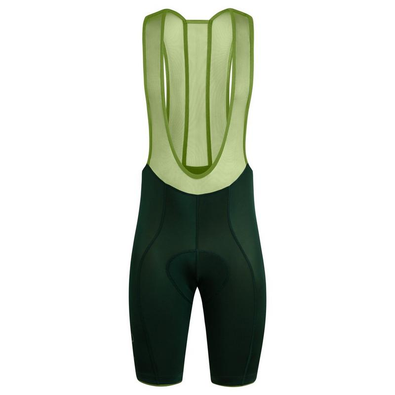 Men's Classic Flyweight Bib Shorts - Regular