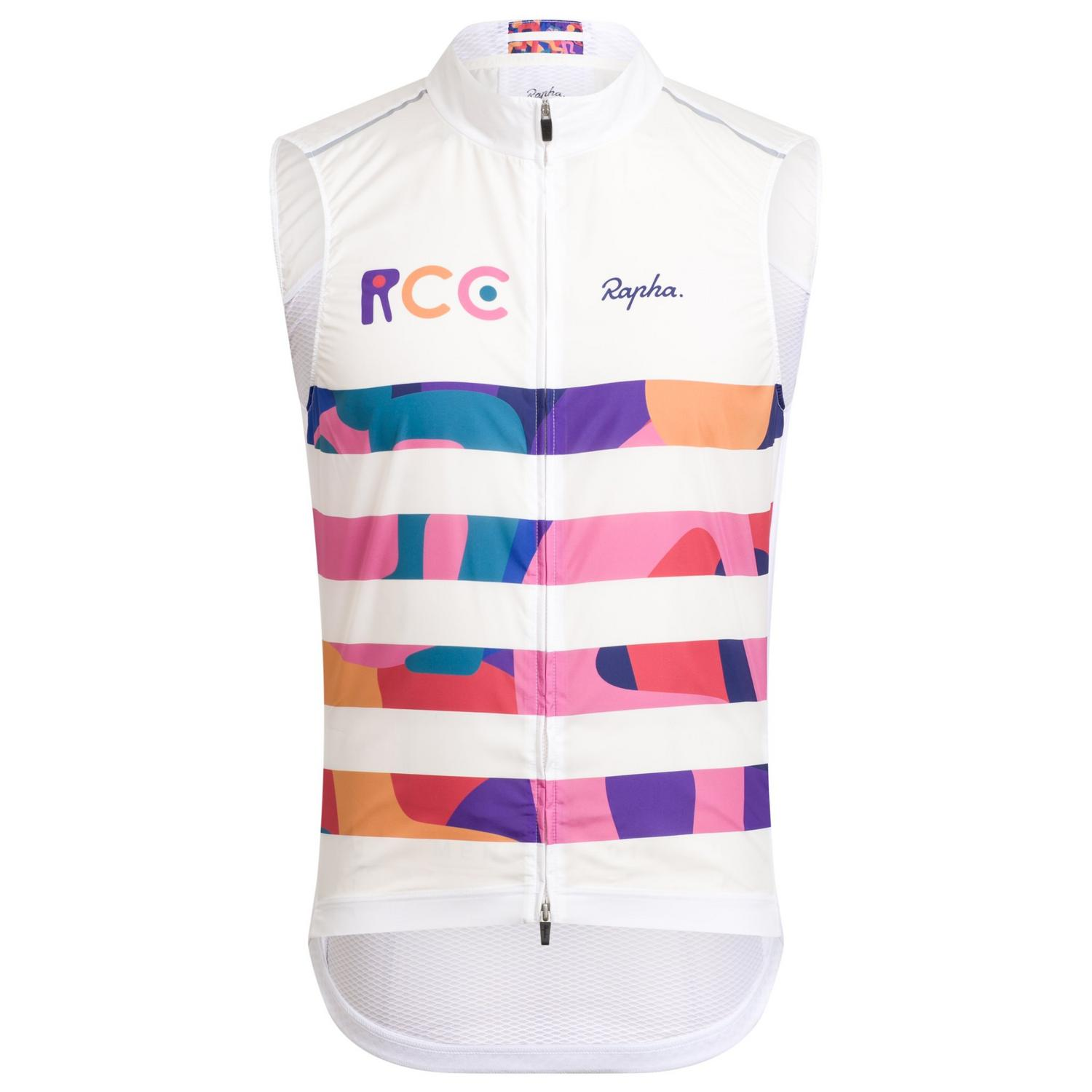 RAPHA  Multicolour GMG01XXMUL