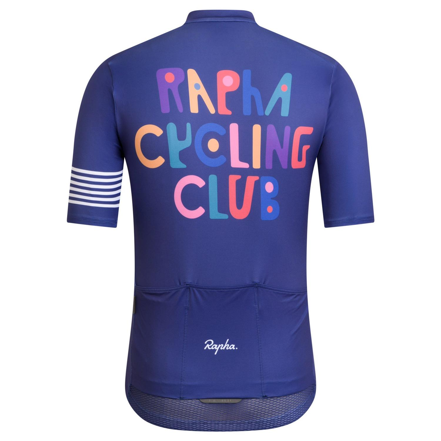 RAPHA  Multicolour GMJ01XXMUL
