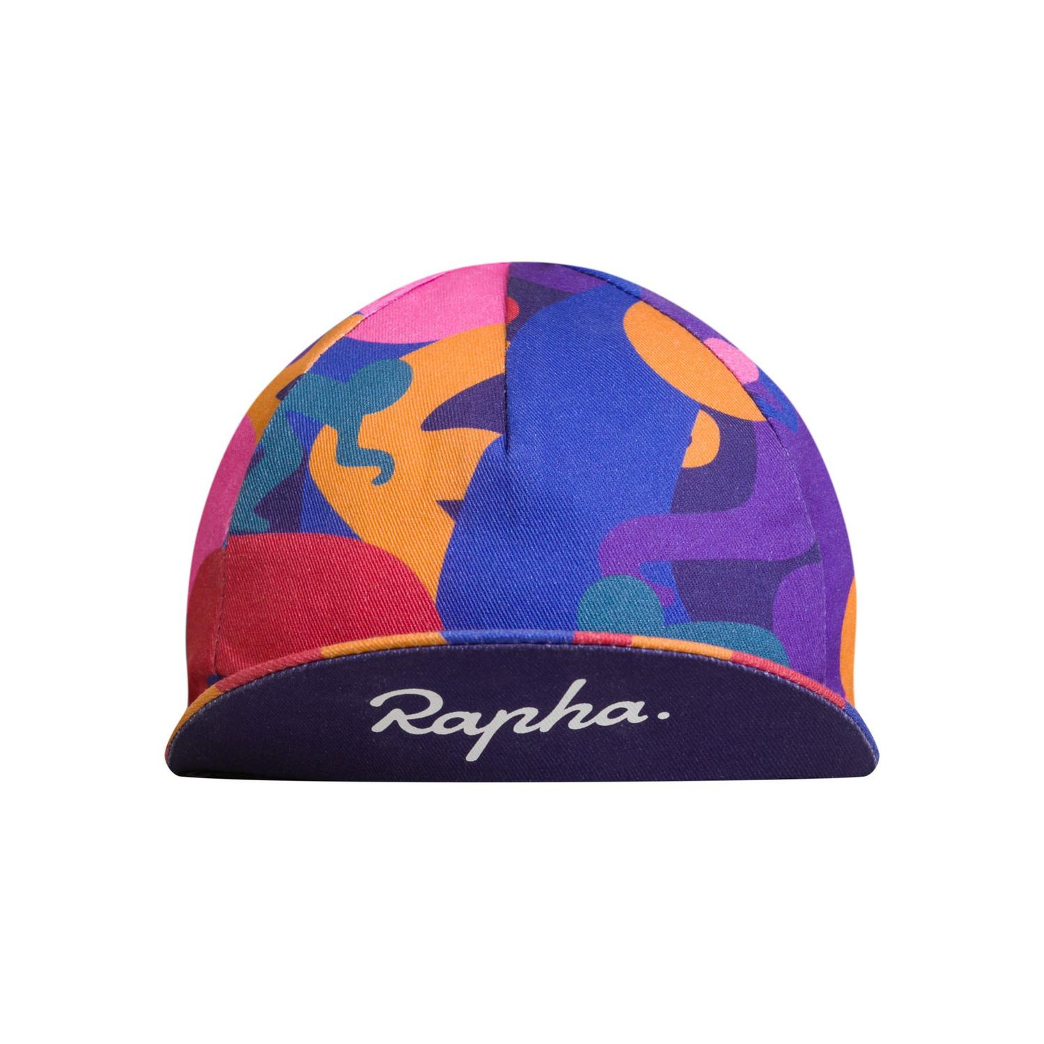 RAPHA  Multicolour GMP01XXMUL