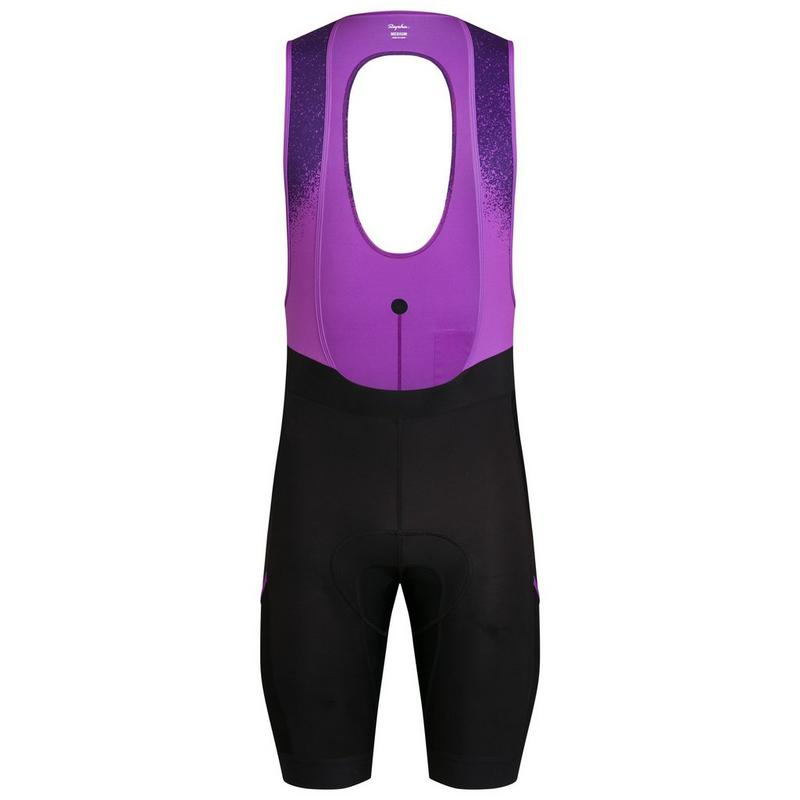Bib Shorts & Tights