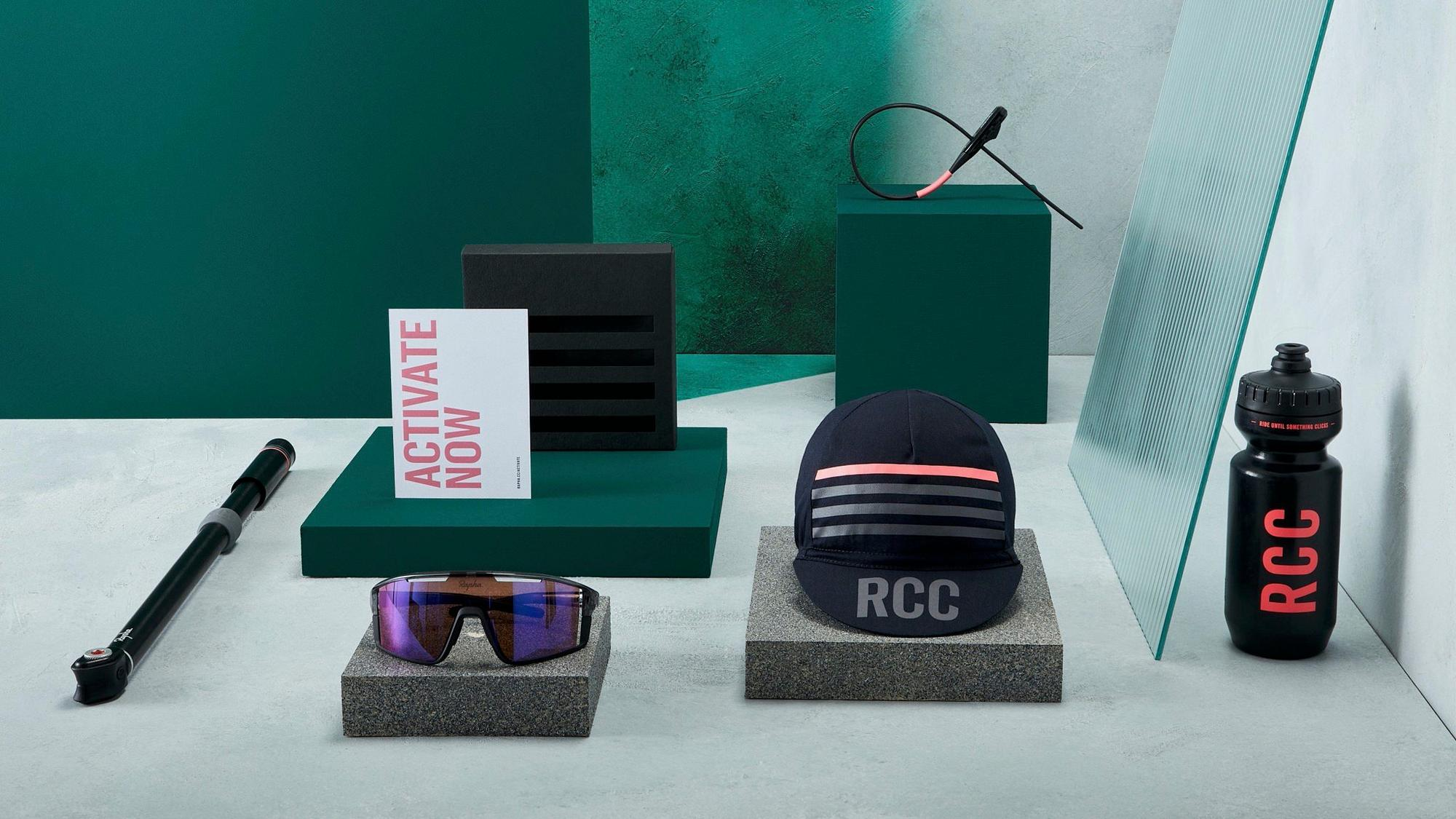 Rapha Gift Guide Cycling Gifts for Men