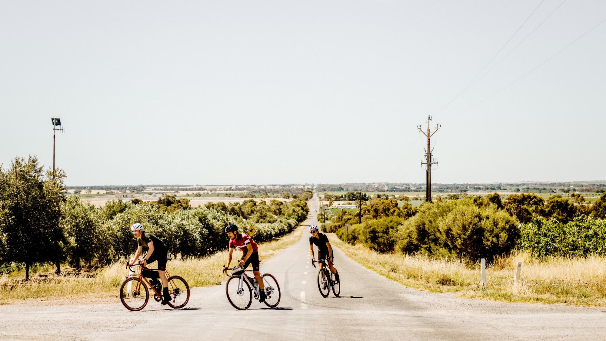 The World's Finest Cycling Clothing and Accessories  | Rapha