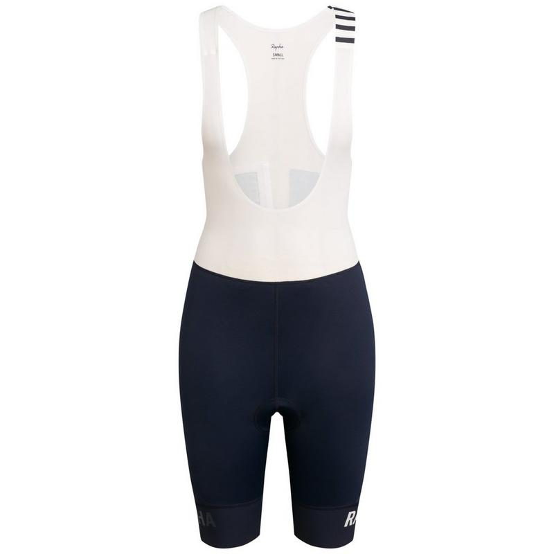 Women's Pro Team Bib Shorts - Regular
