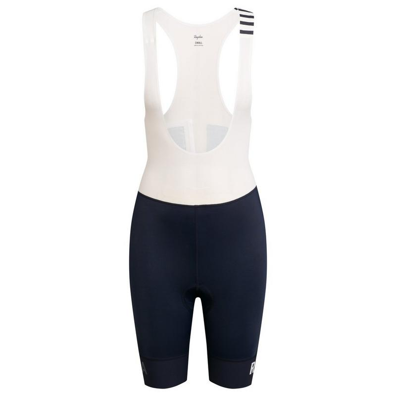 Women's Pro Team Bib Shorts - Short