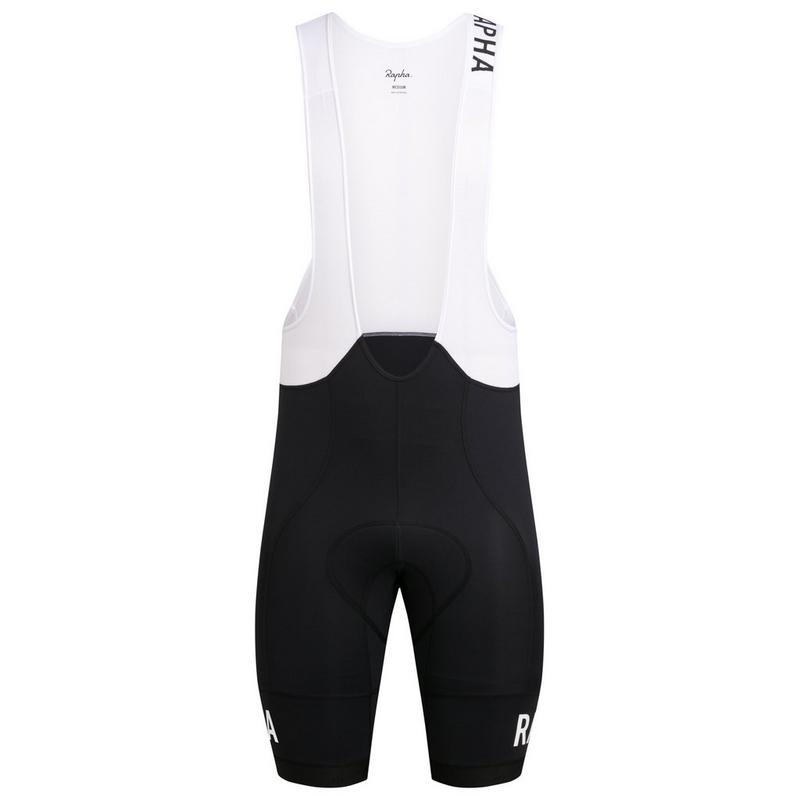 Pro Team Training Bib Shorts