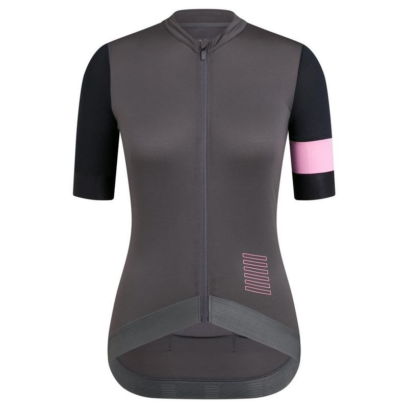 Women's Cycling Jerseys