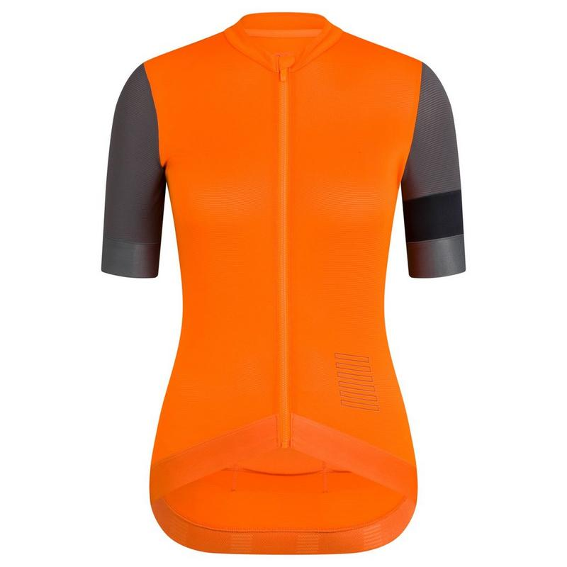 Women's Pro Team Training Jersey
