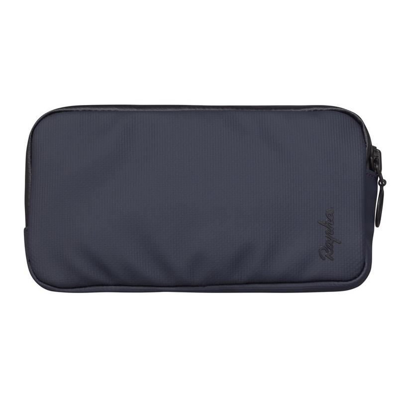 Rainproof Essentials Case - Large