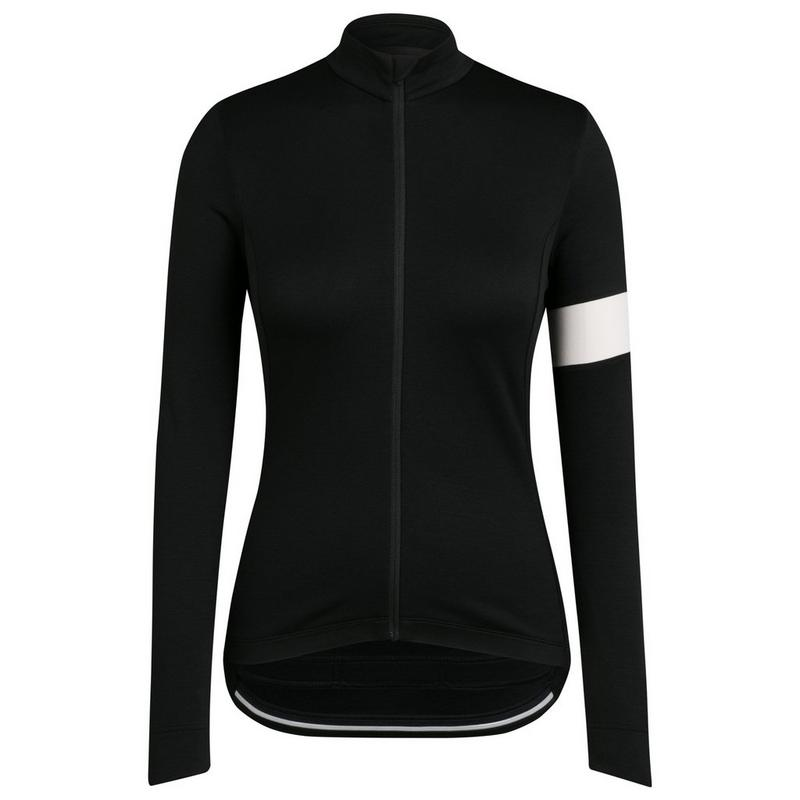 Women's Classic Long Sleeve Jersey II