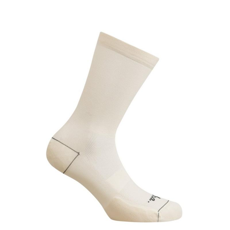 Lightweight Socks - Regular