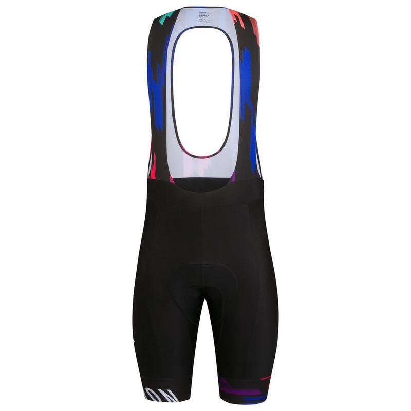 Men's CANYON//SRAM Core Bib Shorts