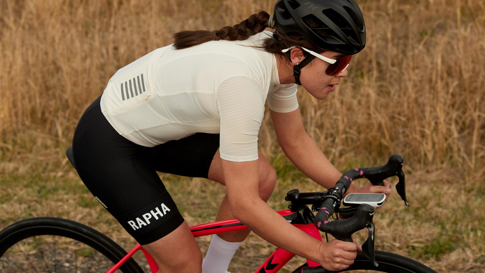 Cycling Jerseys for Summer