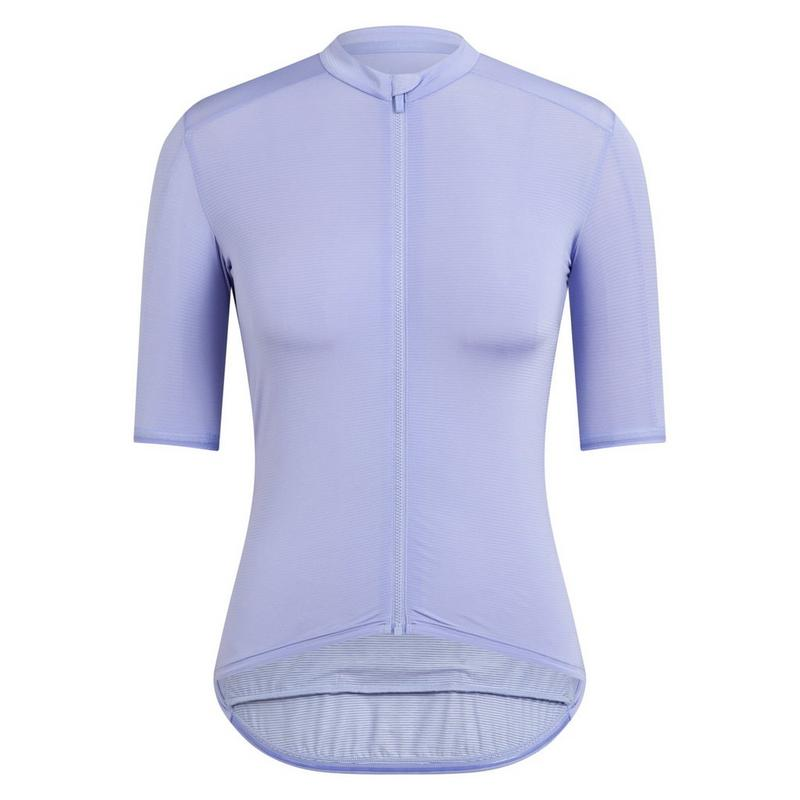Rapha + Outdoor Voices Jersey - Blue