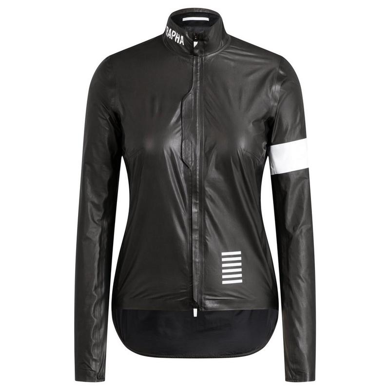 Women�s Pro Team Lightweight GORE-TEX Jacket