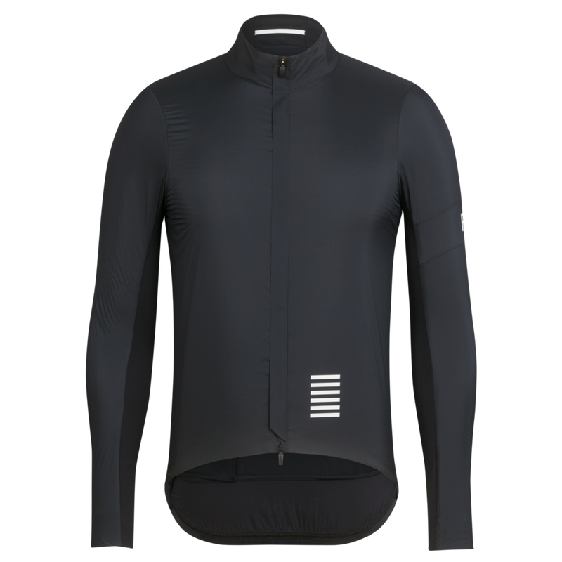 Men's Pro Team Insulated Jacket