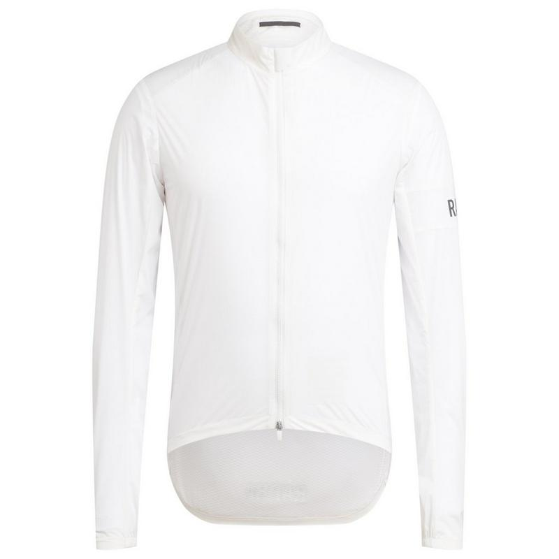 Men's Pro Team Lightweight Wind Jacket
