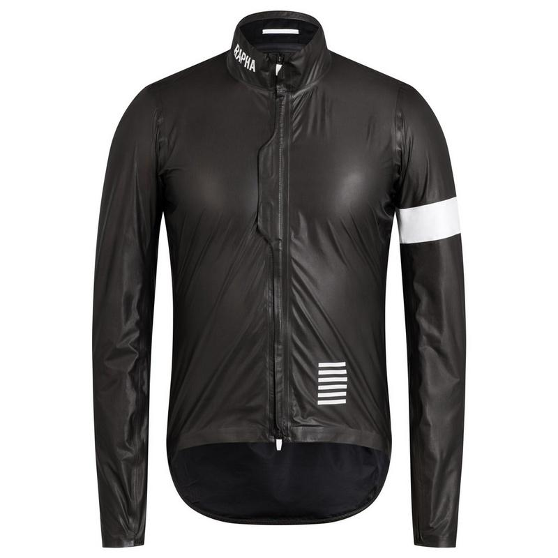 Men's Pro Team Lightweight GORE-TEX Jacket