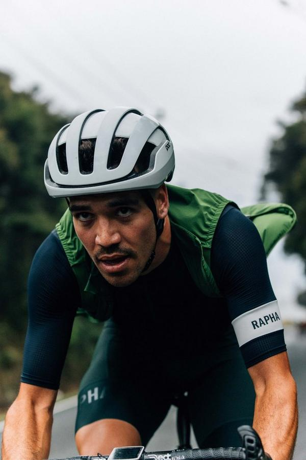 Cycling Jackets for Summer