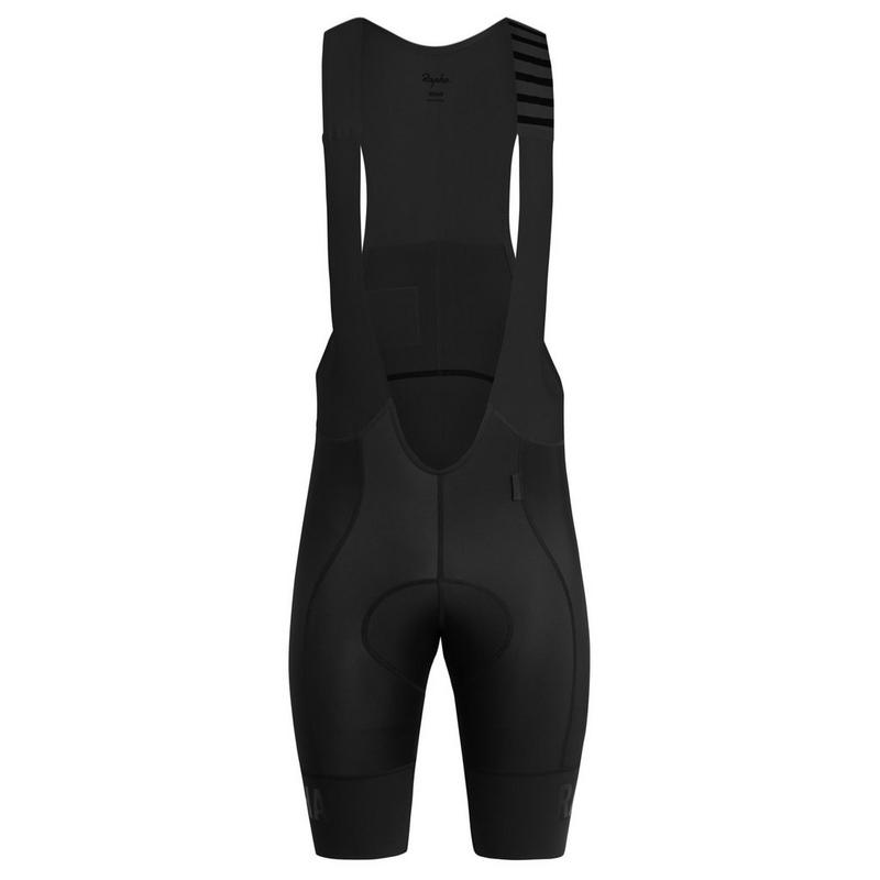 Pro Team Bib Shorts II - Regular