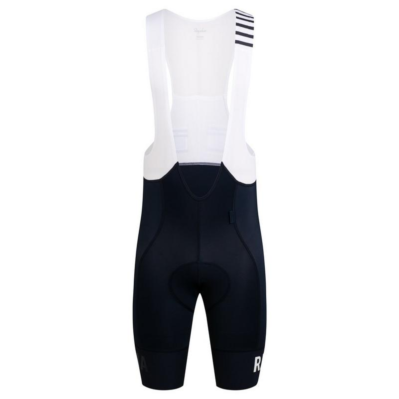 Men's Pro Team Bib Shorts II - Regular
