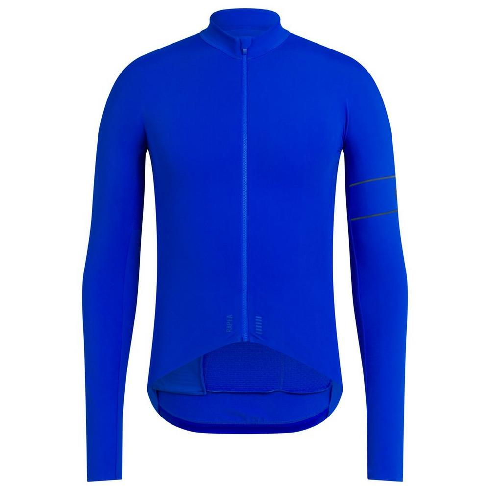 Archive Sale | Rapha Discount Cycle Clothing | Rapha