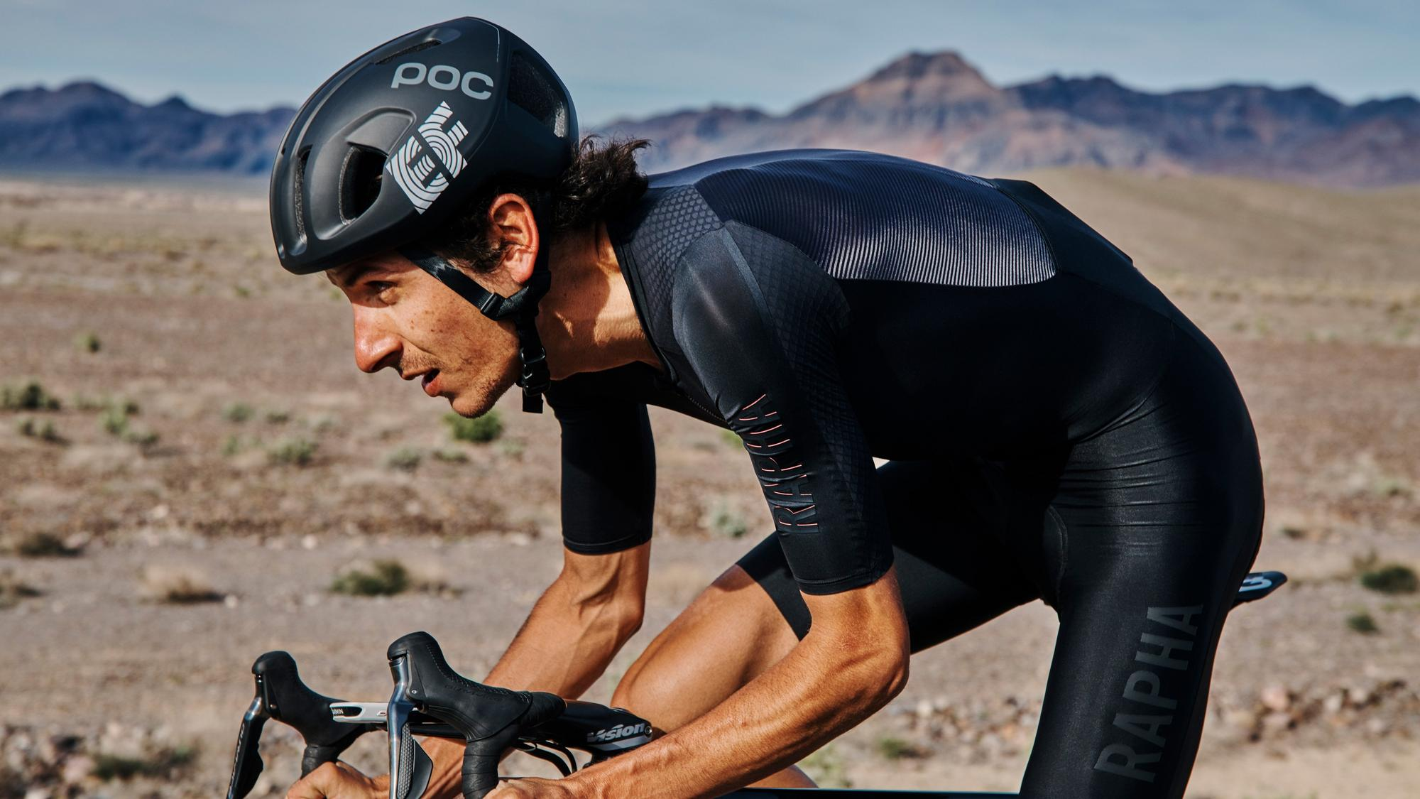 d12ad265da771 The World's Finest Cycling Clothing and Accessories | Rapha