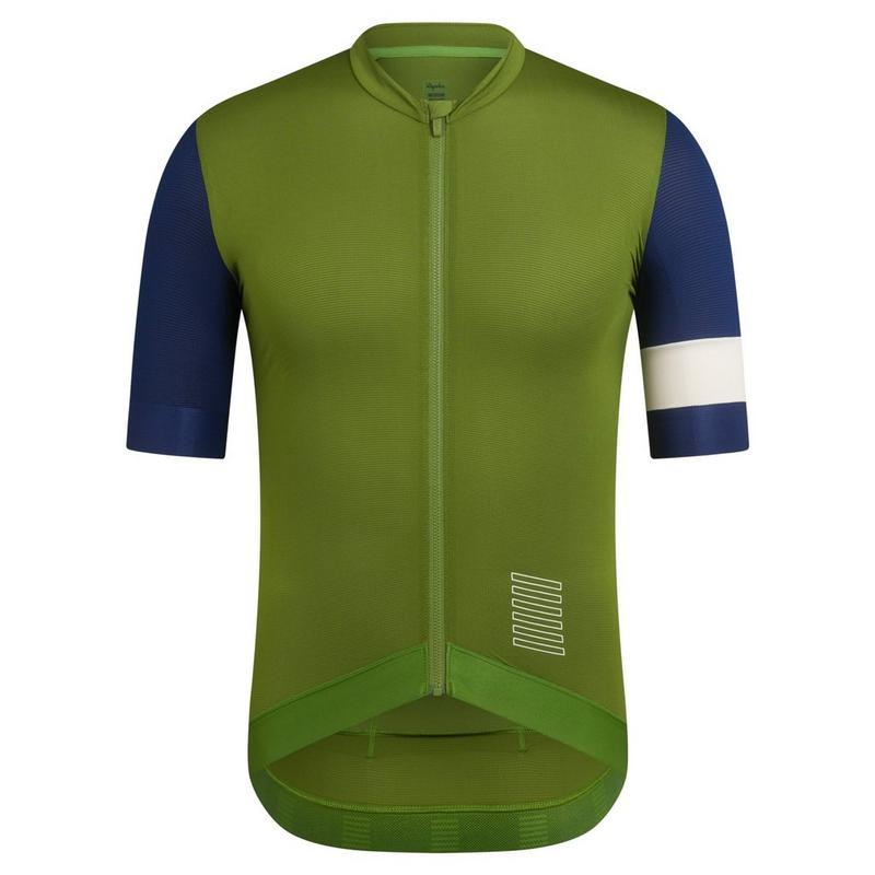 Men's Pro Team Training Jersey