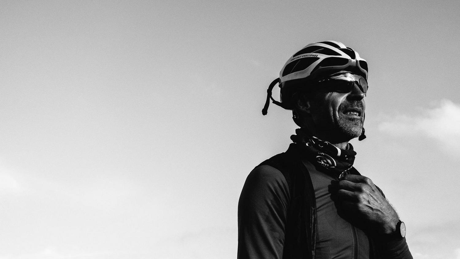Rapha Travel x The Cycling Podcast: Phil Deeker in conversation with The Cycling Podcast