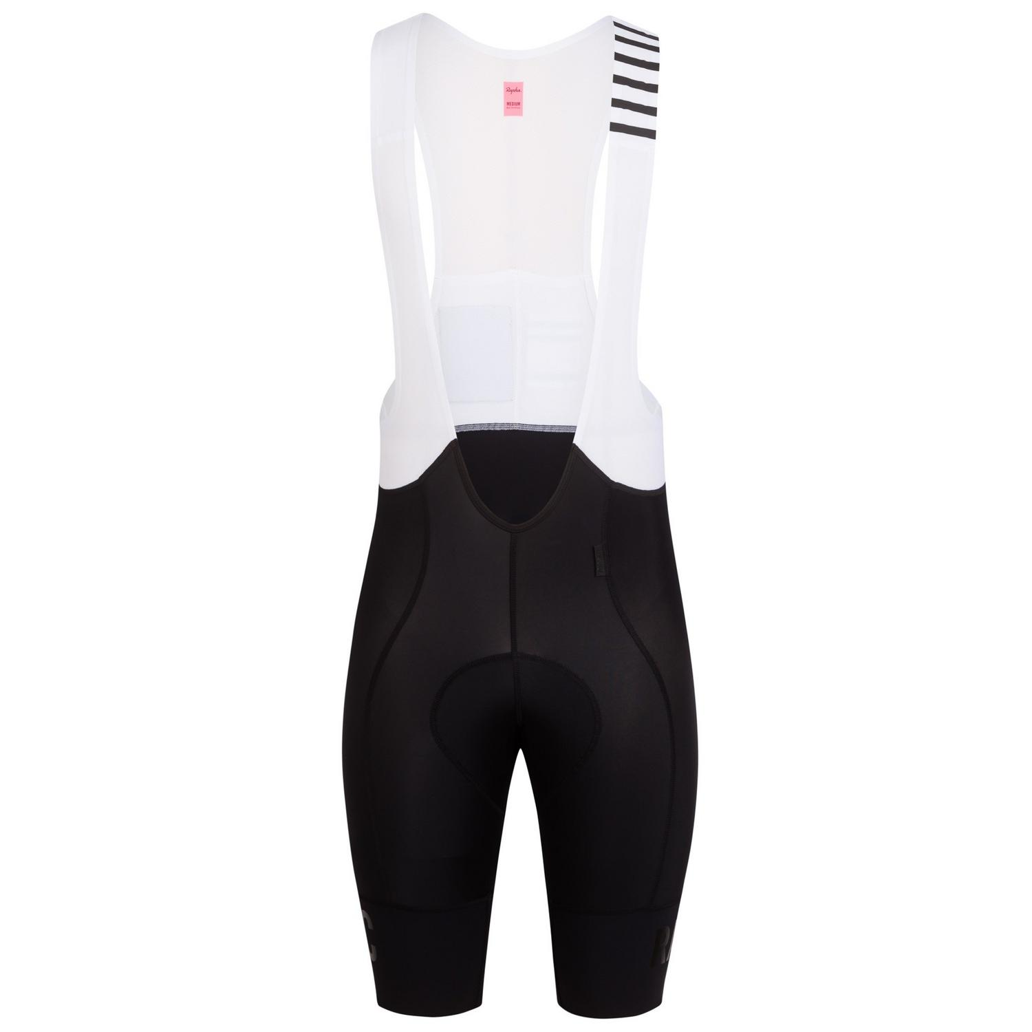 RAPHA  Black RBS05XXBLK