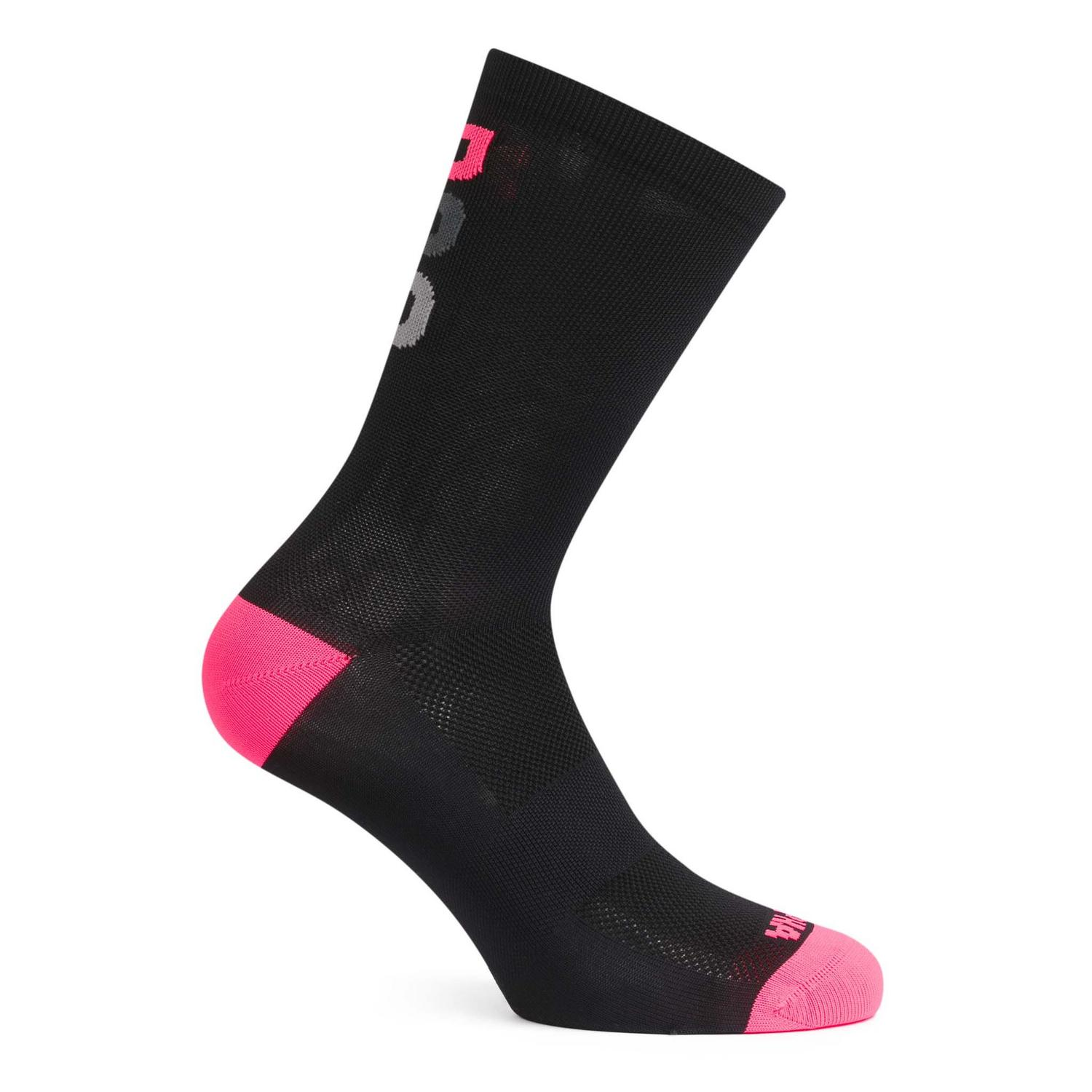 RAPHA  Black RCS04LNBLK