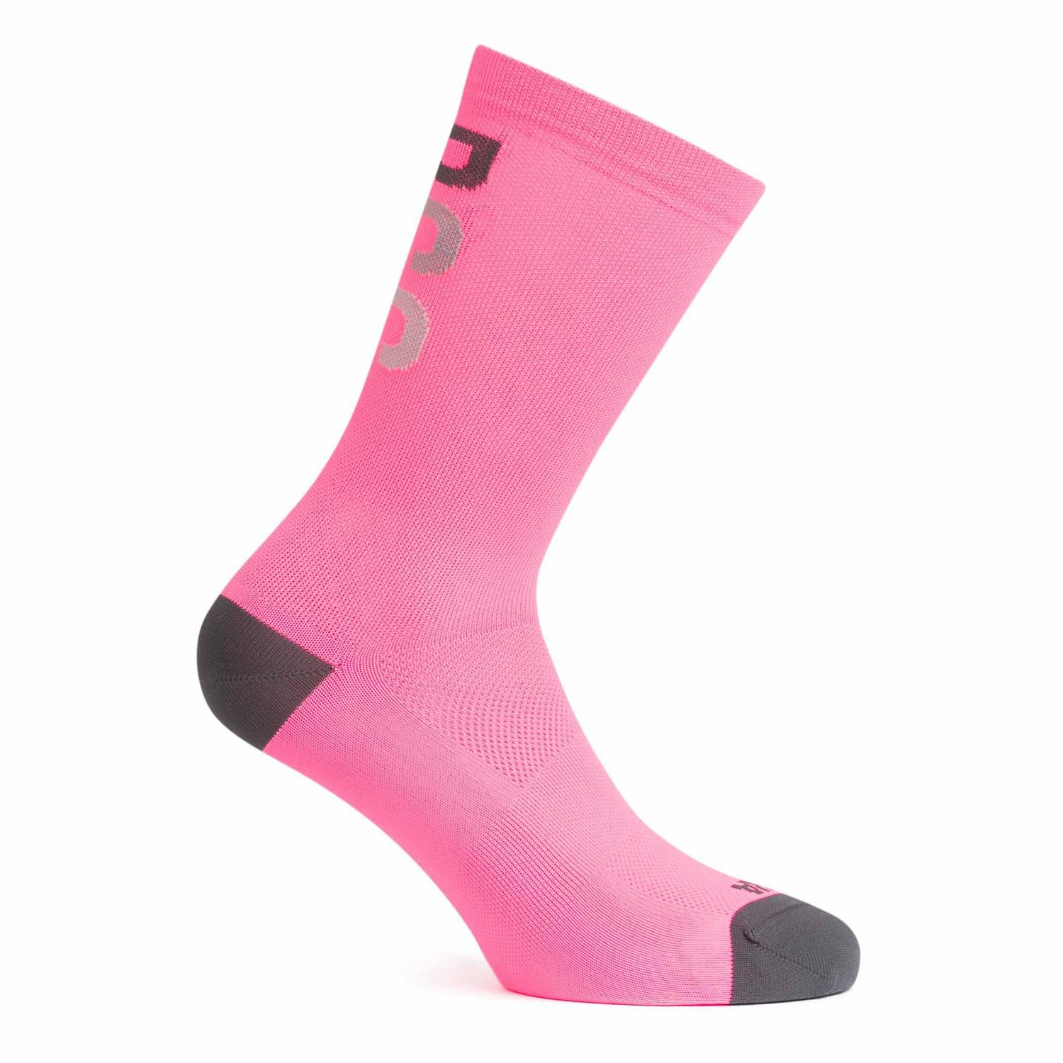 RAPHA  High-Vis Pink RCS04LNHVP