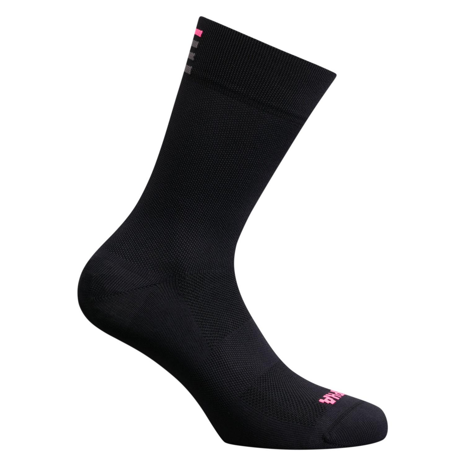 RAPHA  Black RCS05LNBLK