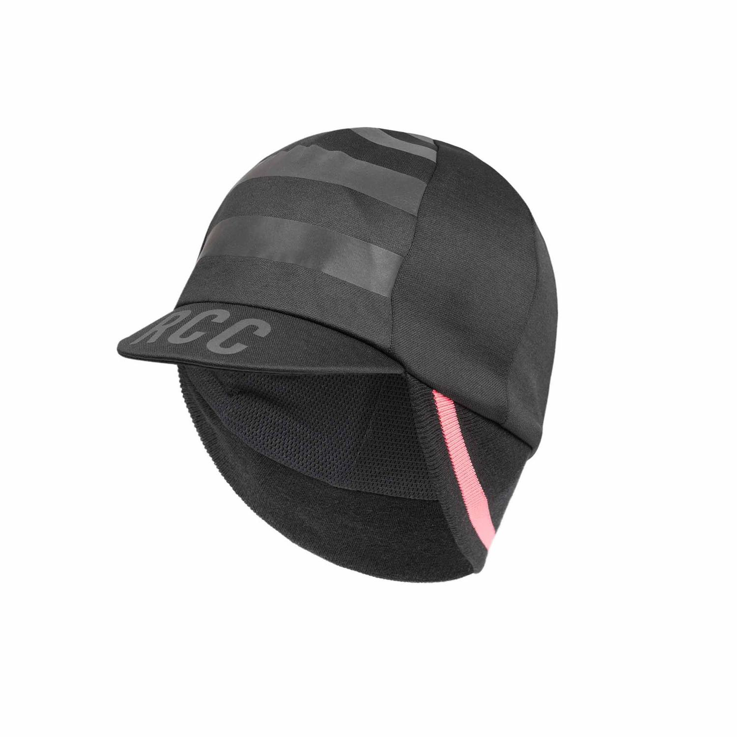 RAPHA  Black RHT01XXBLK