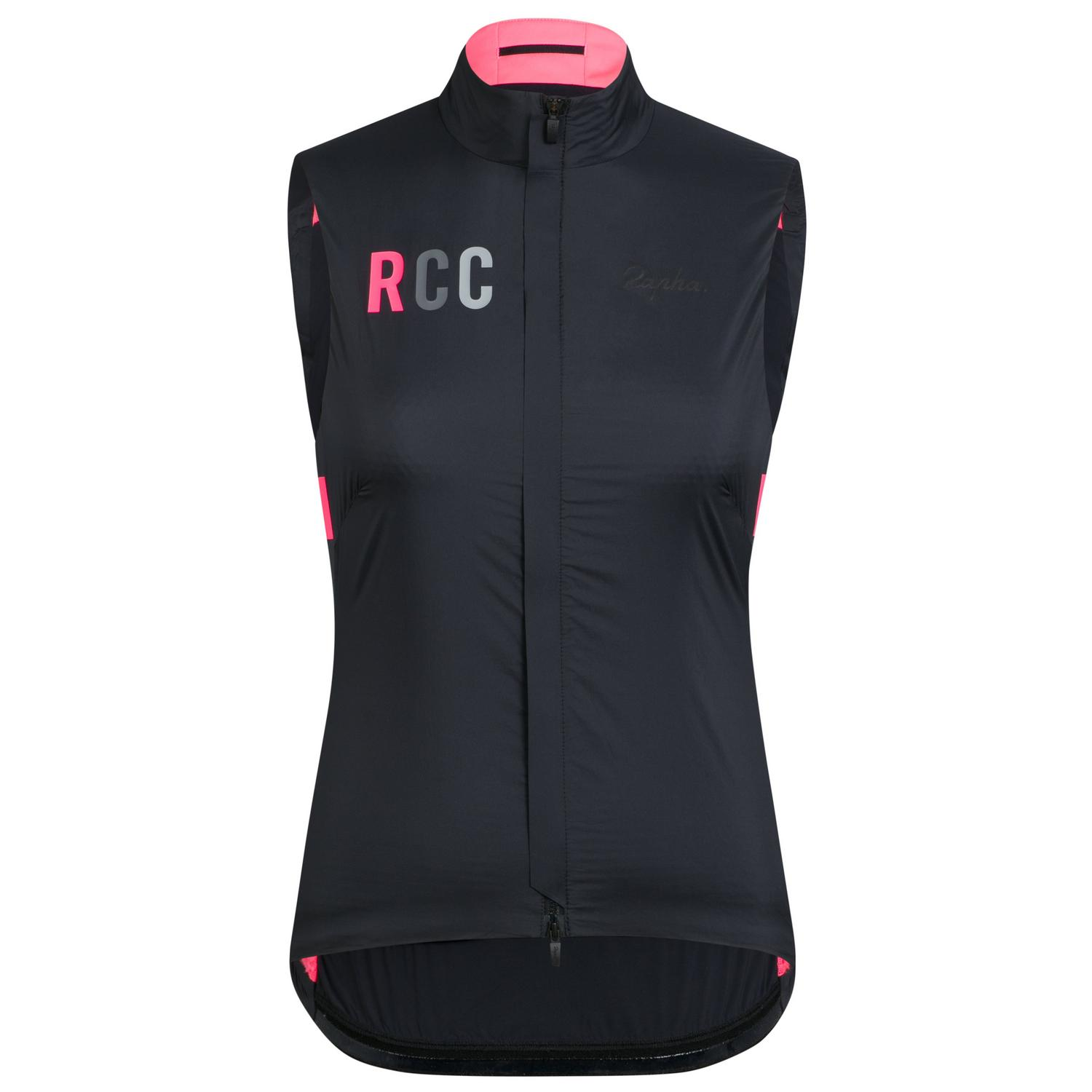 RAPHA  Black RSI01XXBLK