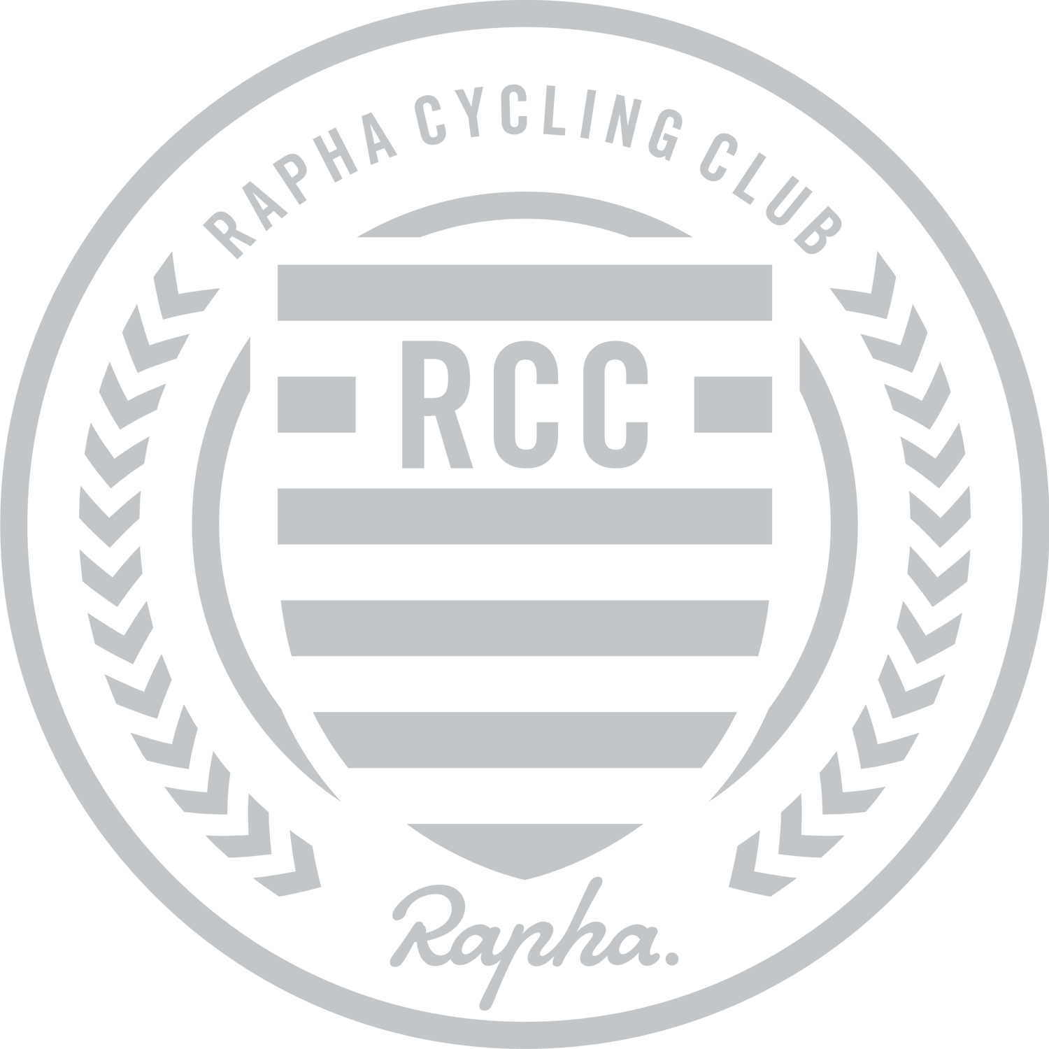 RAPHA  No Occupancy RSM0119XX1
