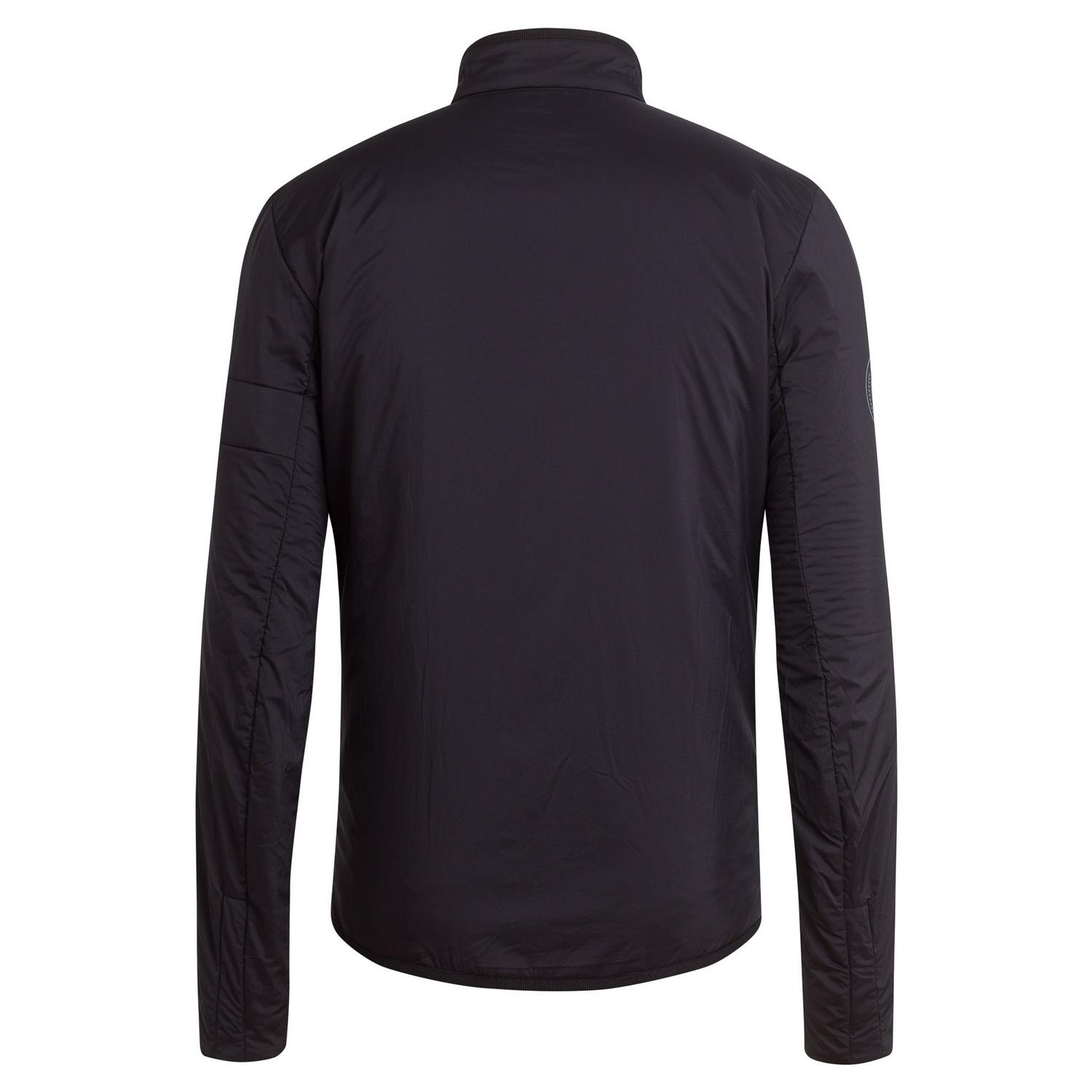 RAPHA  Black RTT01XXBLK