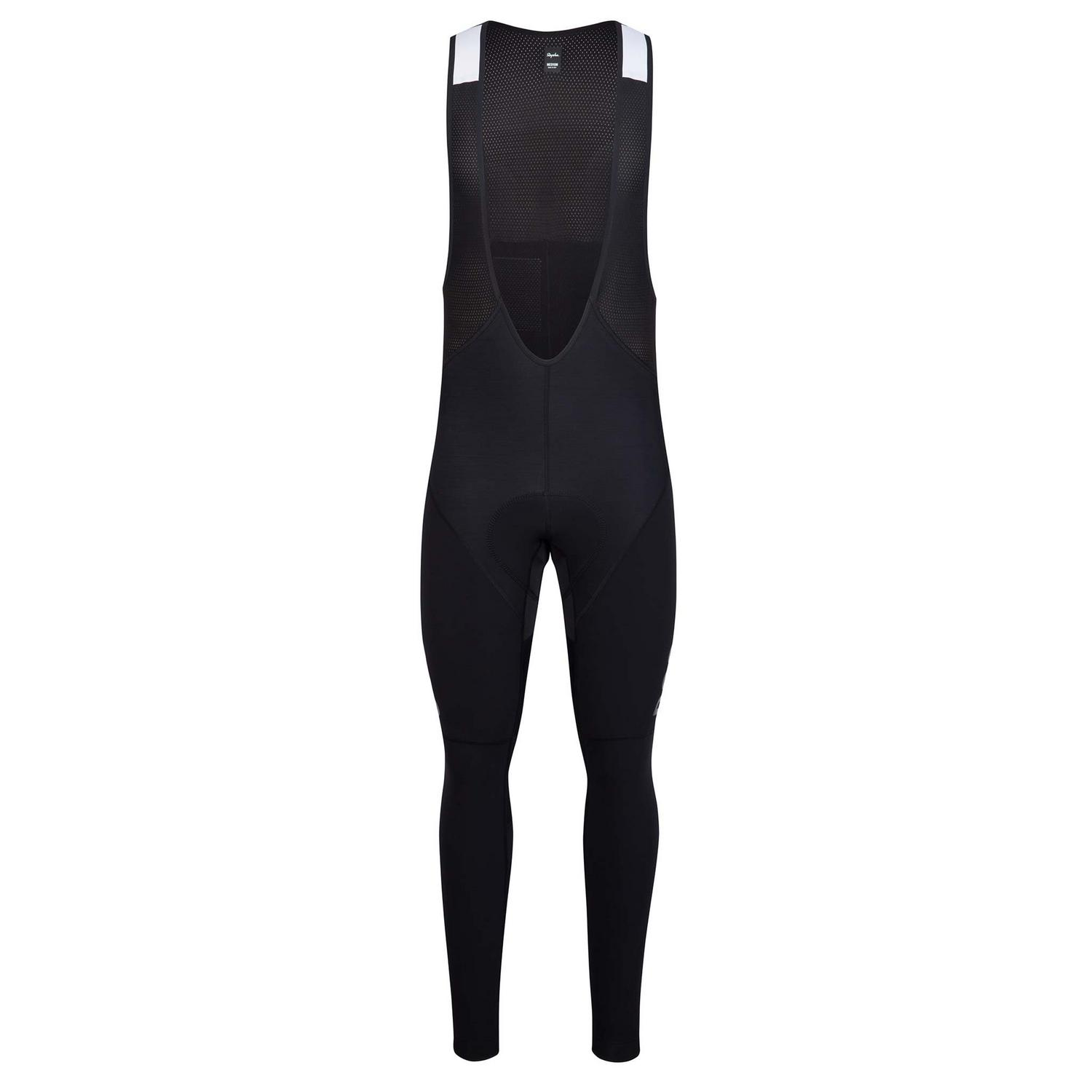 RAPHA  Black RWP01XXBLK