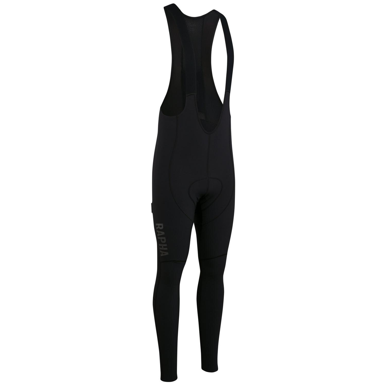 RAPHA  Black RWP03XXBLK