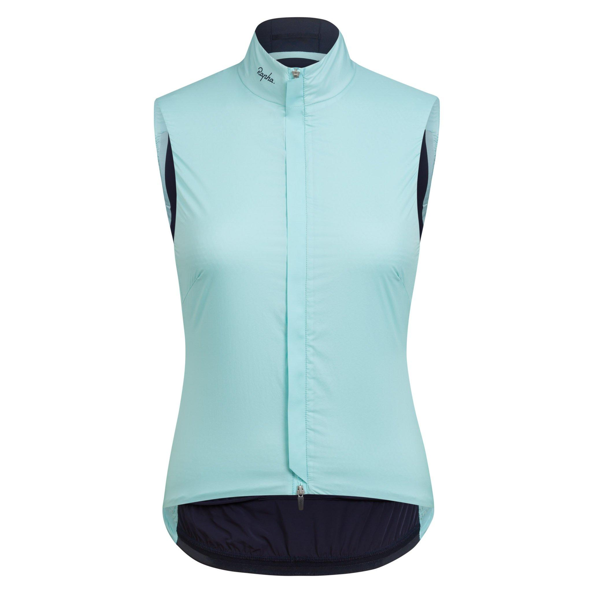 Souplesse Insulated Gilet