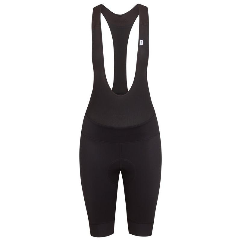 Souplesse Bib Shorts II - Regular