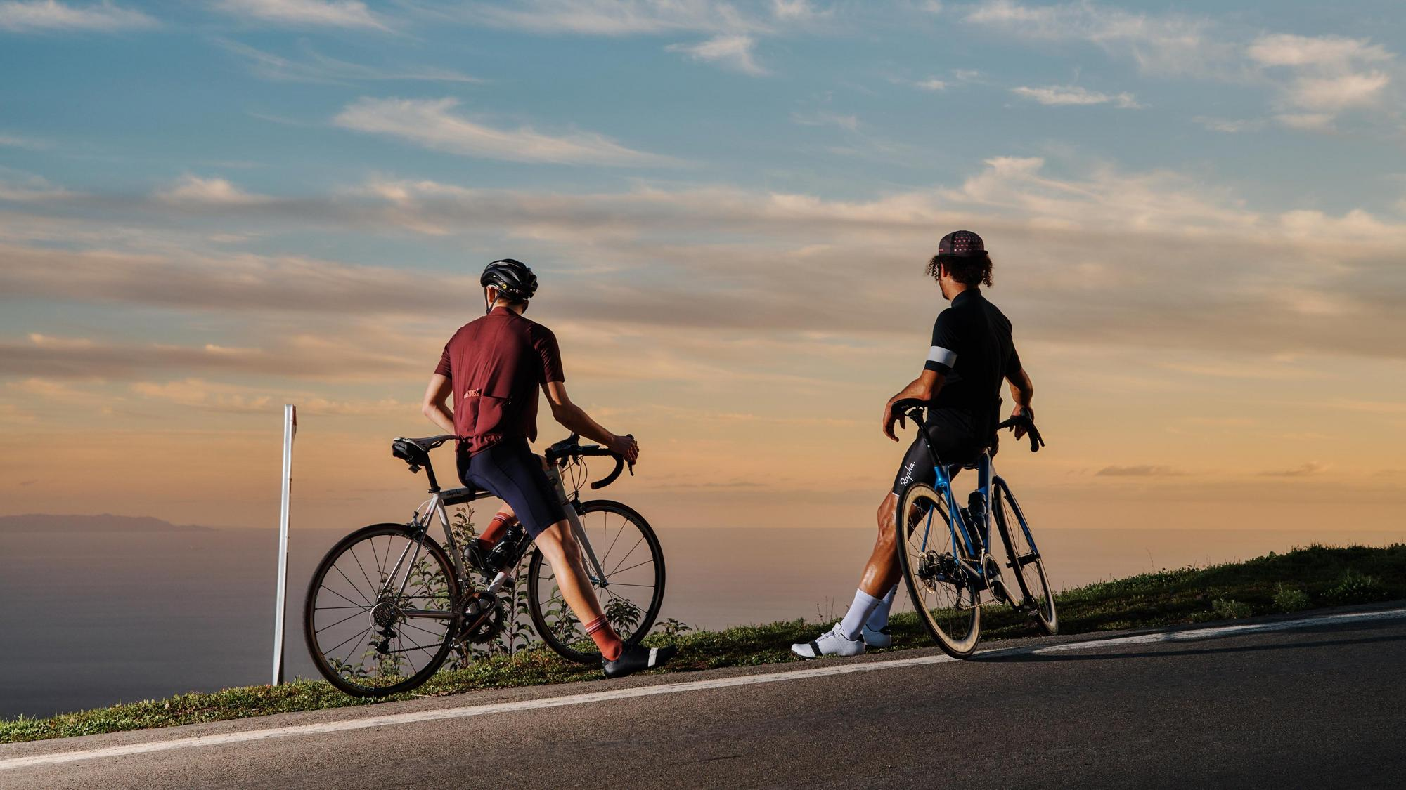 75bf79f2b The World's Finest Cycling Clothing and Accessories. | Rapha