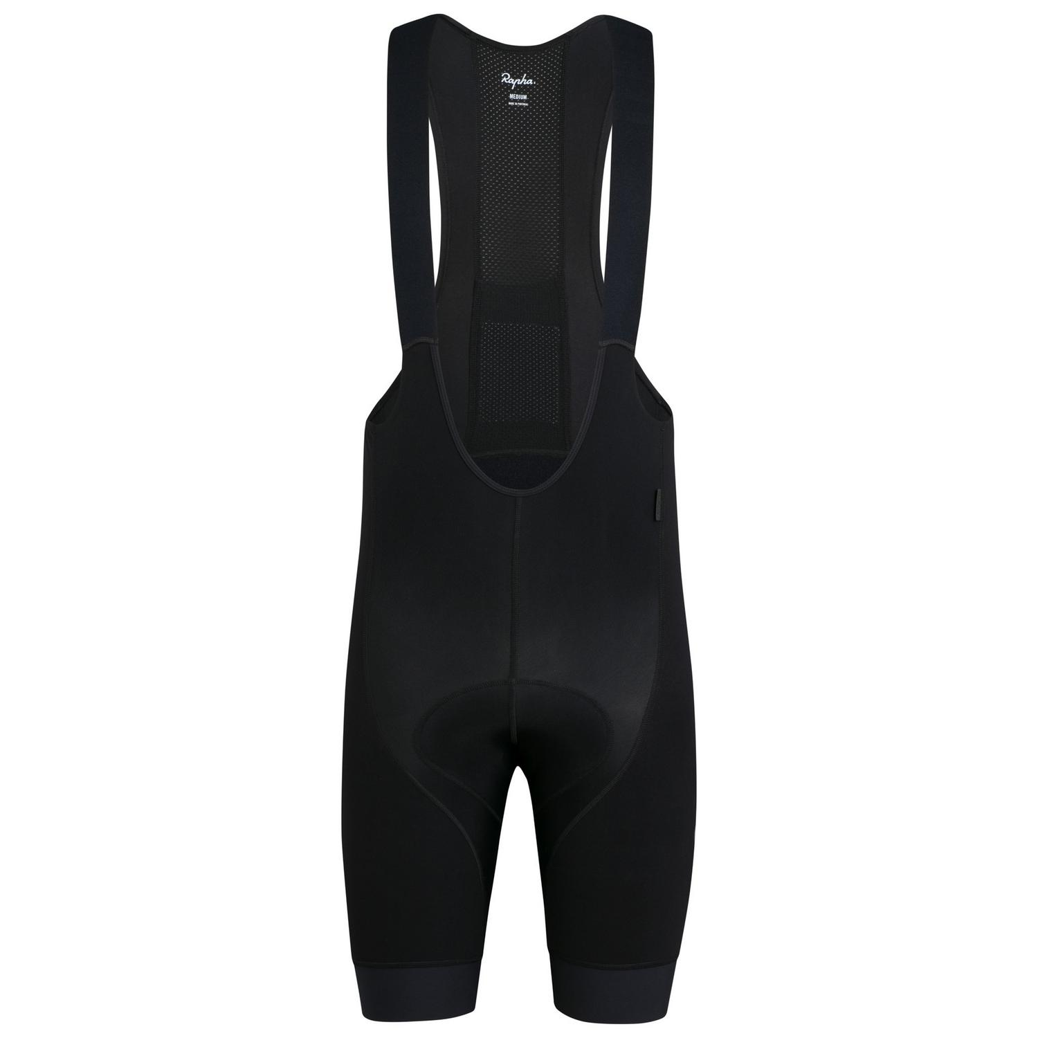 RAPHA  Black THR01XXBLK