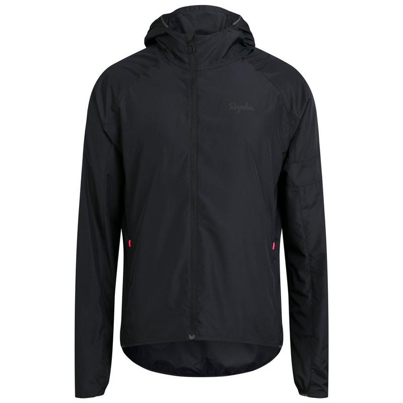 Men's Commuter Lightweight Jacket
