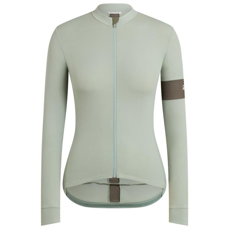 Souplesse Thermal Jersey