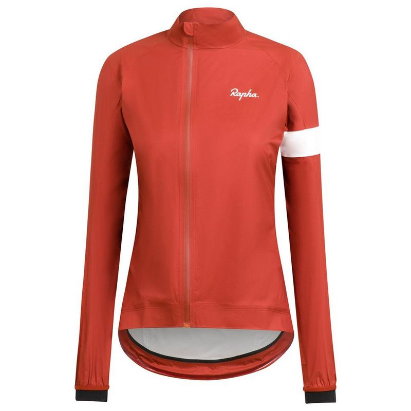 Women's Core Rain Jacket II